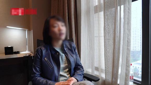 媒体专访西安奔驰维权女车主 回应诸多争议
