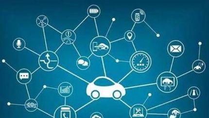 互联网汽车行业能否化解传统汽车维权难题?