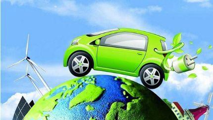 《2019年新能源汽车标准化工作要点》发布