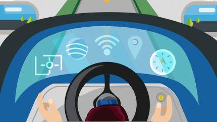 《2019年智能网联汽车标准化工作要点》发布