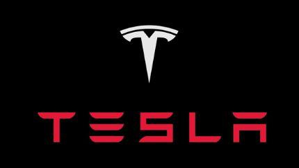 悬架连杆存在安全隐患 特斯拉召回48442辆进口Model S及Model X