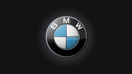 OBD软件存在缺陷,宝马中国召回936辆进口BMW M5、BMW M8、BMW X5 M、BMW X6 M