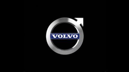 安全气囊存在安全隐患,沃尔沃召回4779辆沃尔沃S60及S80